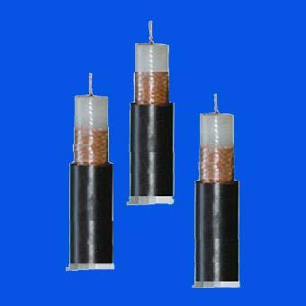 聚乙烯绝缘直流高压电缆