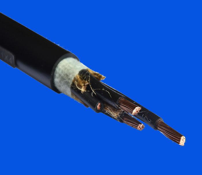 江苏电线电缆