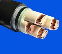 新乡郑州电力电缆