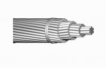 开封铝合金芯铝绞线
