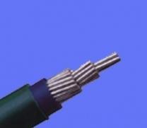 江苏架空电缆